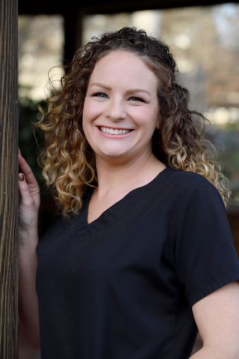 vicki clinical assistant